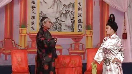 姚剧:莲花庵(中)