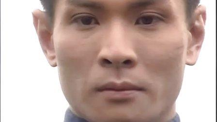 精武门(甄子丹版)25-26