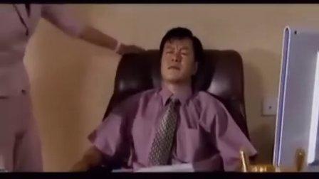 《旗舰》央视一套热播剧【全34集——22】主演:贾一平,高 明,王庆祥等