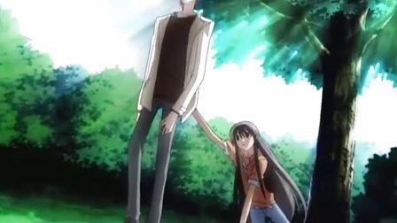 S.A特优生 15集