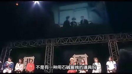 凉宫春日的激奏02
