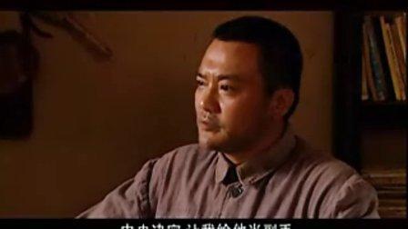 【上将许世友】09