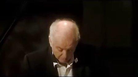 贝多芬第五钢琴奏鸣曲第一乐章