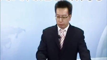 韦智勇:打造有强大营销力的企业网站(四)—入门篇