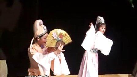 越剧:玉簪记(上)