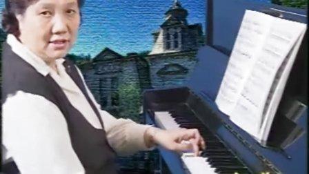 莫扎特 :小奏鸣曲(C大调)_tan8.com