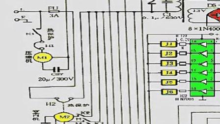 空调器维修5-5