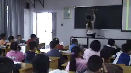 绥宁县长铺镇第一小学袁冬香语文公开课