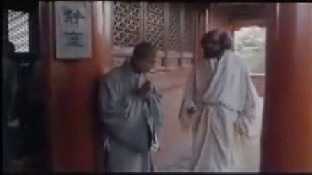 达摩祖师传[国语]