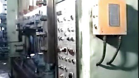 机械工人安全操作技术培训04  职业认证 中国国际职业教育培训管理中心
