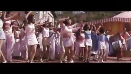 印度电影歌舞合集238.[哦跳舞哦跳舞](高品质AC3)