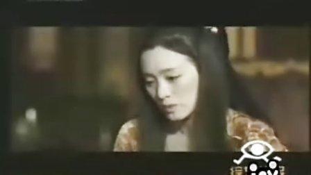 「宣传」周杰伦 06《满城尽带黄金甲》内地预告片