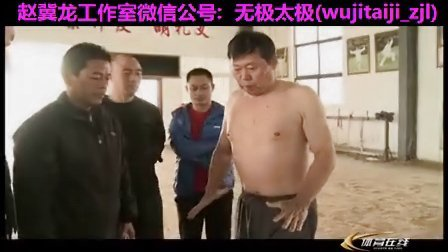 卧底前传之姐妹篇_KARIYUME 前传_高清在线播放_爱酷网(ikoo8.com)