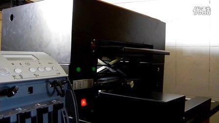 A3万能平板打印机-远大数码彩印机械
