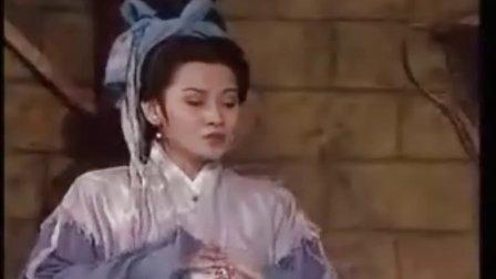 薛平贵与王宝钏20