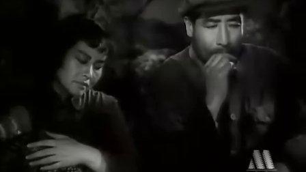 《金沙江畔》(全)(1963年)