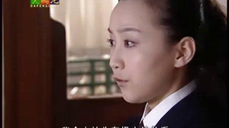 边缘追缉08