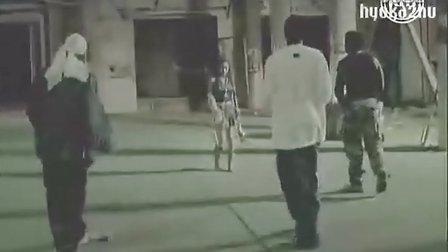 《Anymotion》MV 韩国性感天后 李孝利(神话 Eric)