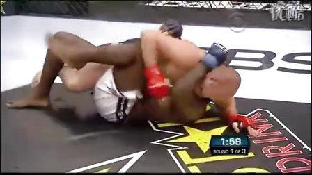 【侯韧杰  MMA   精华篇】之  世界第一菲多UFC最新战报