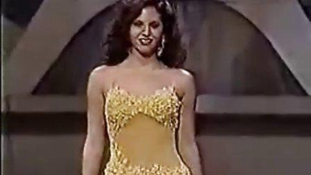 1995年世界小姐第5部分