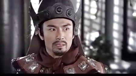 包青天之白龙驹09