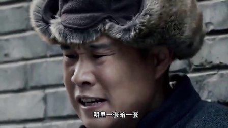 小沈阳翻唱《大笑江湖》吐槽《谁是真英雄》