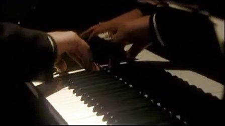 贝多芬第八钢琴奏鸣曲(悲怆)(c小调 Op13)第一乐章
