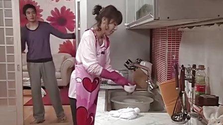 2007韩剧《幸福的女人》09