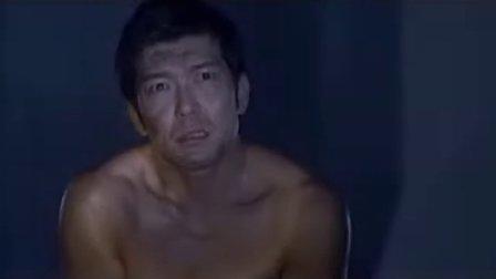 奥特曼中文剧场版全集F