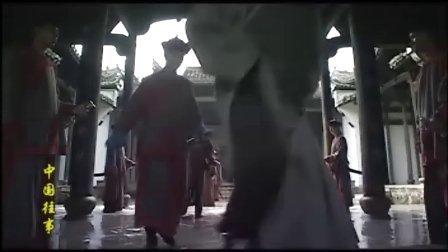 中国往事[08百年史诗剧][第25集]