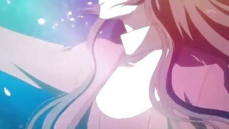 【醉】魍魉之匣01