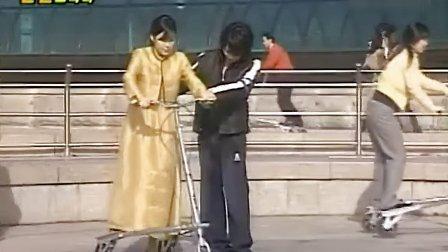 反转剧SBS20050109律王子主演 伺养宗孙