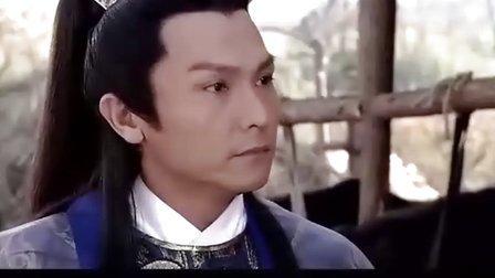 包青天之白龙驹10