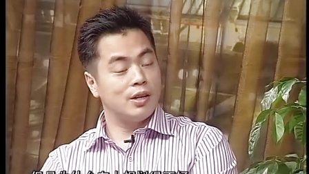 """【浙大原创】月牙楼客厅——""""滑板教授""""的育人经"""