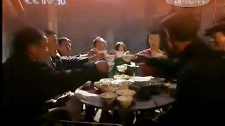 【贵族中国 文化传承】我们的节日07 缤纷节日共图强