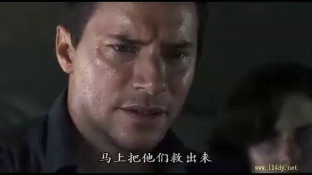 DVD转RMVB][高清晰][中文字幕][未删减版][人蚁大战2蚁群rmvb