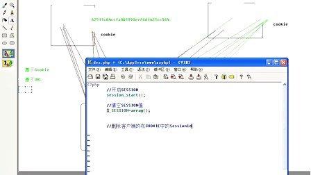 原创PHP视频教程(89)_LAMP兄弟连PHP教程