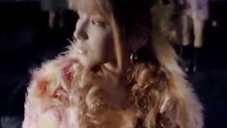 Morning.Musume.-.[Renai.Revolution.21].MV.(DVDRip)
