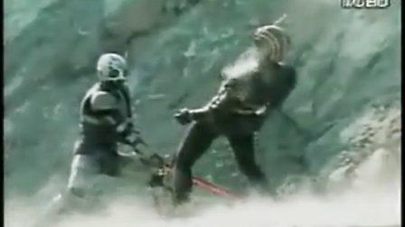 【VCD国语】蒙面超人BLACK 第47话(2)