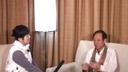 优酷旅游专访内蒙古自治区旅游局副局长