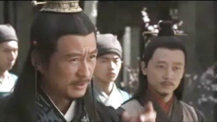 剑侠奇缘(新再生缘)23