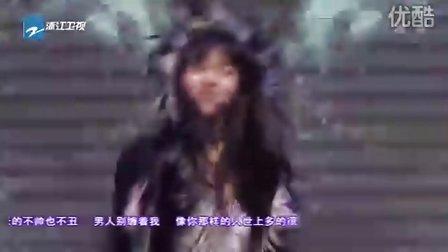 李贞贤_阿里阿里-www.7qvod.com