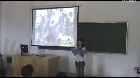 """纪念汶川地震一周年暨""""我爱我的祖国""""主题教育活动启动"""
