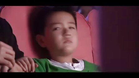 心星的泪光-09