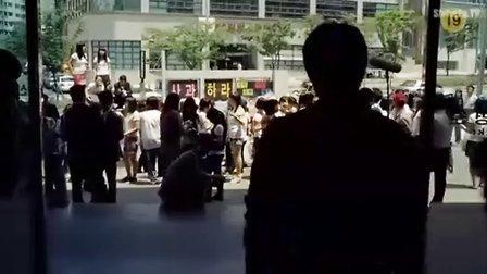 電影《電影是電影》蘇志燮洪秀賢姜智煥 [動作片]【完整中字】(上)