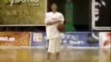 街头篮球14