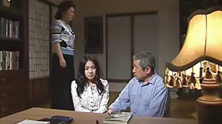 【封封视频】【父母见上书87 李东旭 金喜爱 许峻豪 宋善美】
