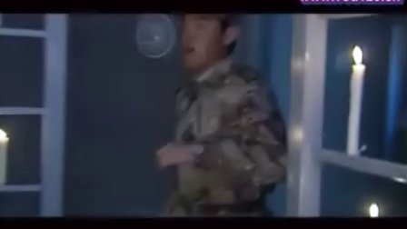 狼烟][国语30集全][罗嘉良伊能静09全新大剧]01