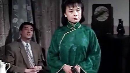 【抗日电视剧】喋血满洲15