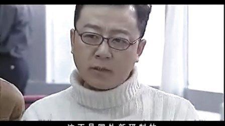 战谍-云雀行动11